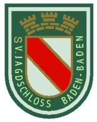 Logo des Schützenvereines Baden-Baden