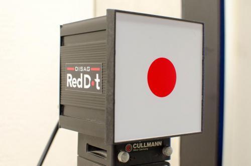 RedDot for Kids
